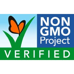 Non-GMO Project Verified Wine
