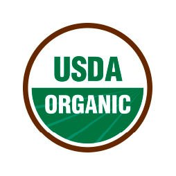 USDA NON SULFITES ADDED