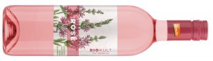 biokult Biodynamic Rose