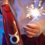 4th of July Fun with Sparkling Organic Wine