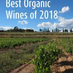 Best Organic Wines of Year [2020 Update]