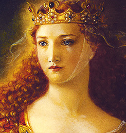International Women's Day Eleanor of Acquitaine
