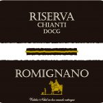 High Rating for Italian Organic Wine