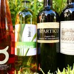 Natural Wine Feature