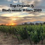 Top Organic and Biodynamic Wines 2019
