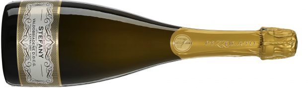 Pizzolato Stephany DOCG Top-Rated organic wines