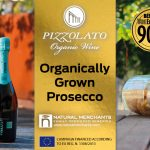 90 Point Proseccos