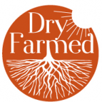Dry Farmed Wine