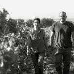 Denim Organic Rhone Wine Producer Chateau Beeubois