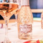 New Rosé Secco Mini
