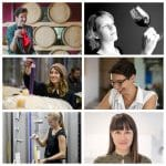 Top Women Winemakers